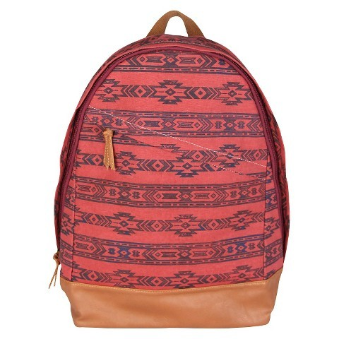 BB Boys backpack